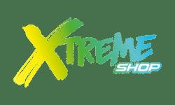 extreme-shop-partner-1
