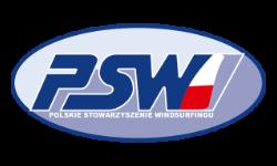 psw-logo